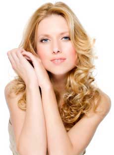 Poshe Salon A Full Service Beauty Salon In Hillsboro Or