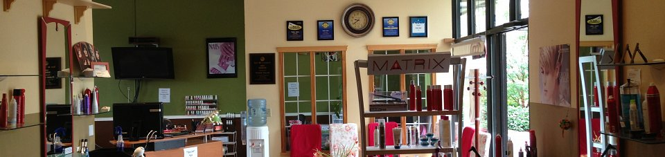 Poshe salon a full service beauty salon in hillsboro or for 365 salon success